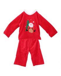 Kerst Pyjama Kinderen
