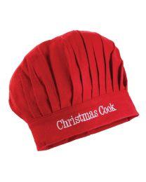 Kerstmuts Koken met Kerst