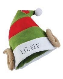 Kerstmuts Elf Uni