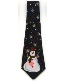 Kerst stropdas,